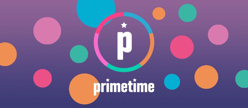 Skatt på dina vinster på Primetime – Gör du det vanliga felet?